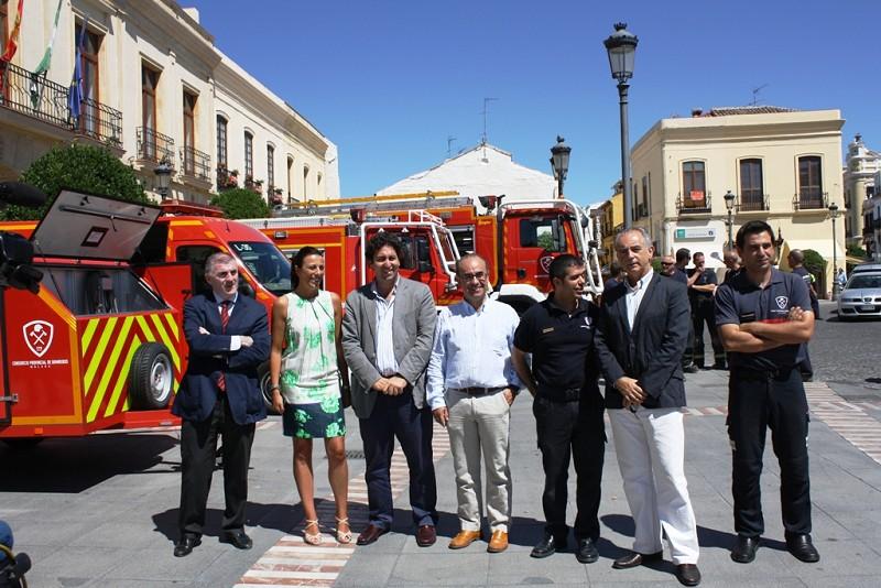 10-7-2012_Presentacixn_vehxculos_zona_3_3