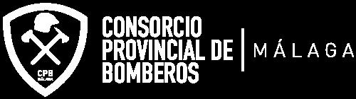 Servicio de Prevención y Extinción de Incendios y Salvamento de la provincia de Málaga